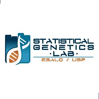 Department of Genetics bio photo